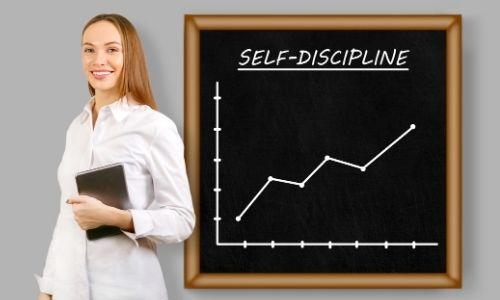 self discipline1