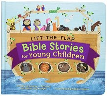 devotions for young children
