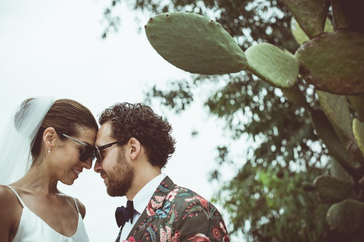 Wedding Reportage Puglia Fotogravina-116