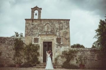 Wedding Reportage Puglia Fotogravina-118