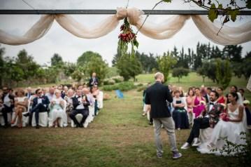 Wedding Reportage Puglia Fotogravina-150