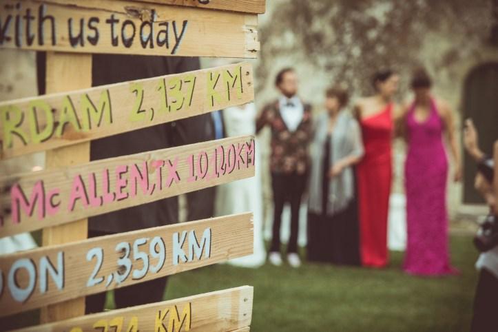 Wedding Reportage Puglia Fotogravina-182