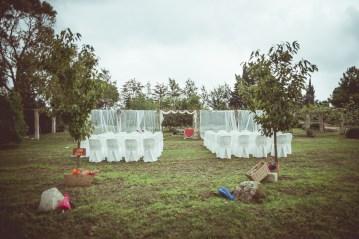 Wedding Reportage Puglia Fotogravina-90