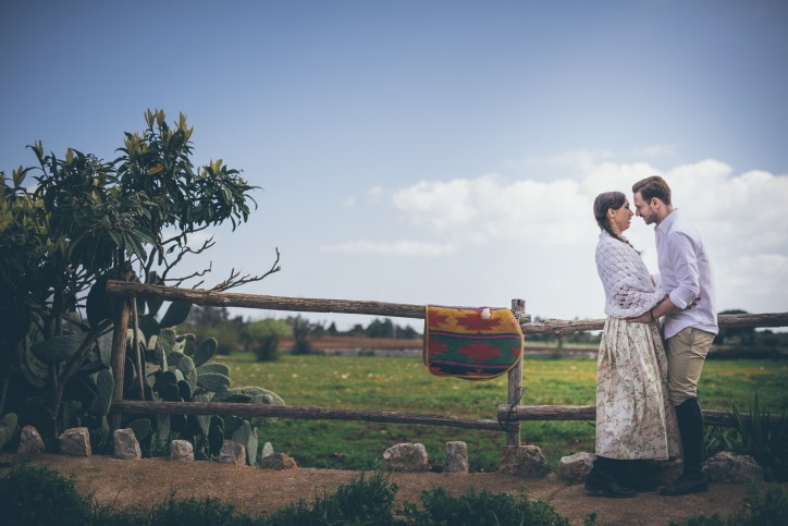 engagement puglia coutryside (7)