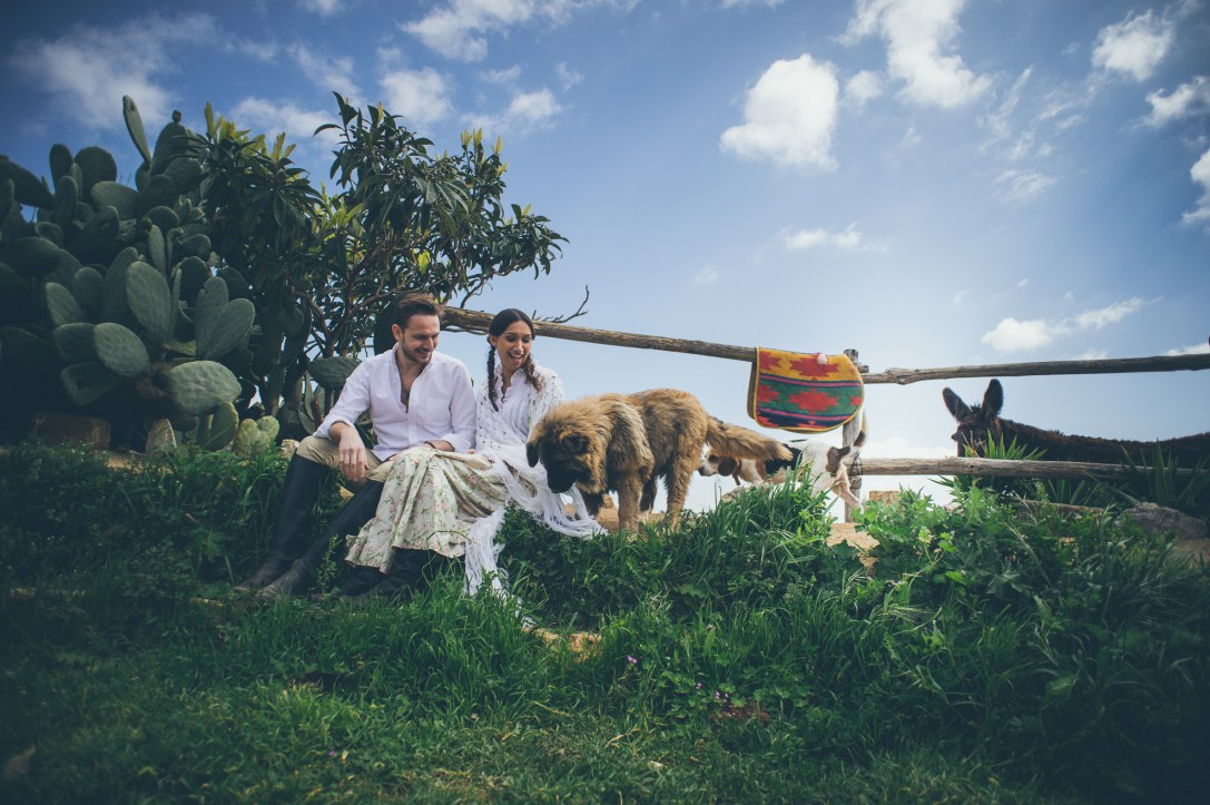 engagement puglia coutryside (8)