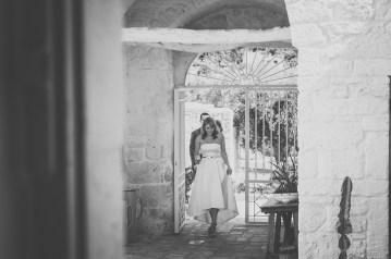 Wedding Reportage Fotogravina B+J-293