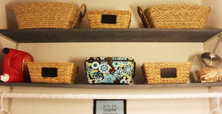 shelves-1024x529