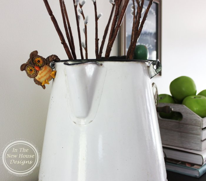 Make Fall Decorating Fun For Kids With This Great Hide And Seek Game