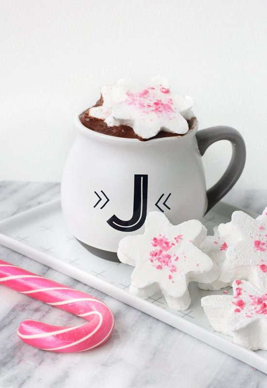 Ispydiy_marshmallows5