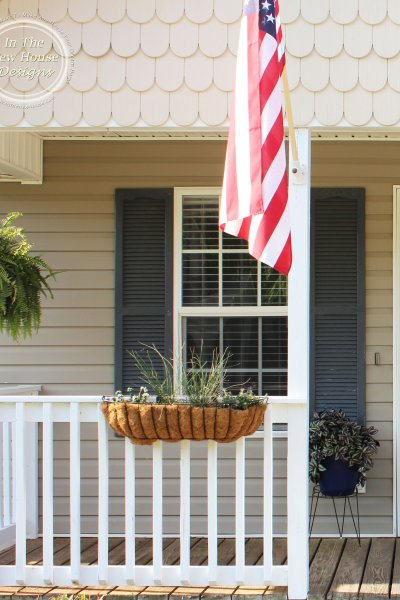 Your Biggest Front Porch FAQs Answered