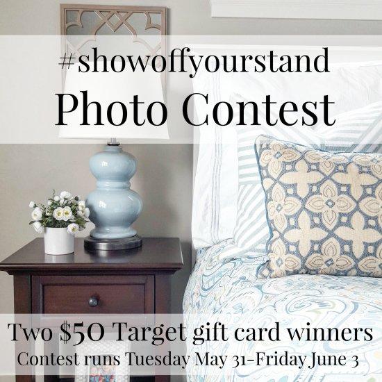 Photo Contest Final