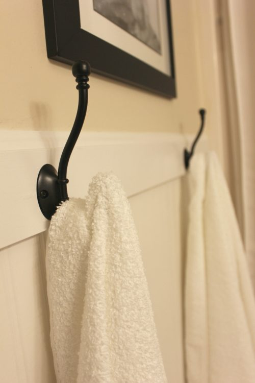 Five Ways To Quickly Make Your House Smell Good In The New House - Bathroom smell good