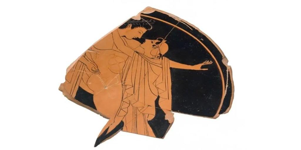 Erato's Misadventures – Hello, Stepmother