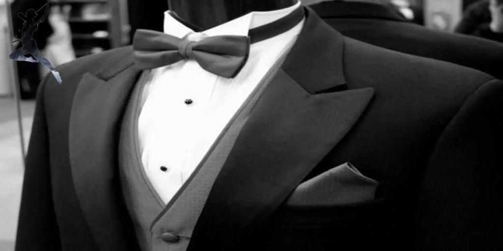 SBF – Dressed to Impress