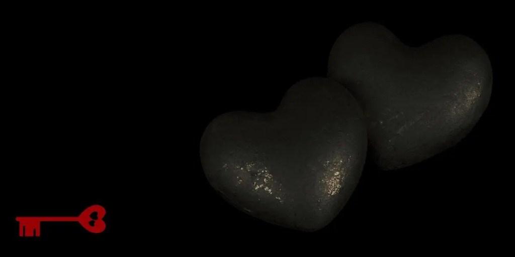 Aphrodisia – Thanatos and the Black Peppermints