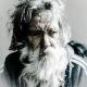 Nereus (Richard White)
