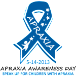 apraxia_awareness_button_magnet-300x300