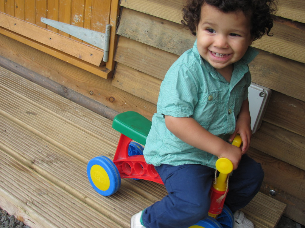 toddlebike top products for travelling with kids