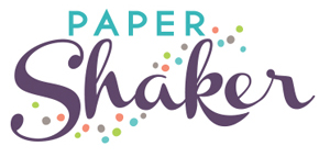 papershakerlogo