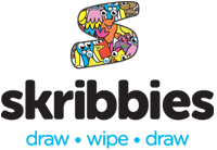 skribbies_logo