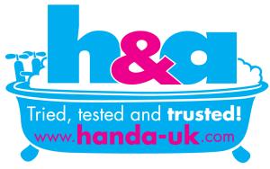 handaBath-Logo-Original