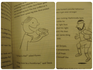 stickdogbook