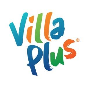 villa-plus-1325606462
