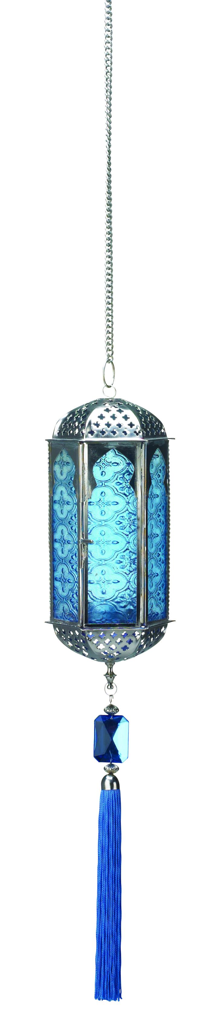 Lantern_Jewel_BlueCMYK_HIRES