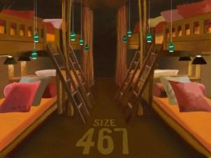 shoe_inside_480x360