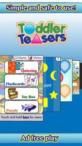 toddlerteasersscreen568x568