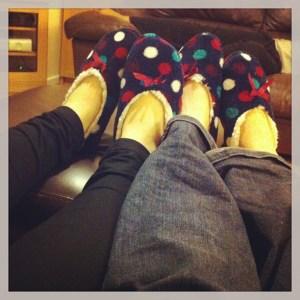 twistershoes
