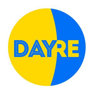 Dayre_logo