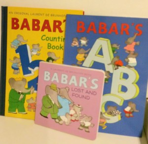babarbooks3