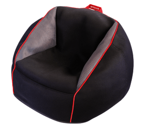 teen or kids gaming chair