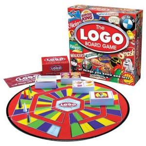 logoboardgame