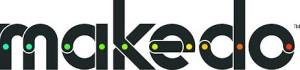 makedo logo
