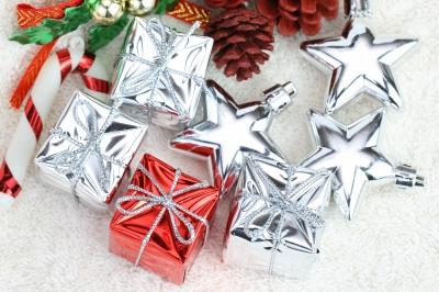 bargains for christmas