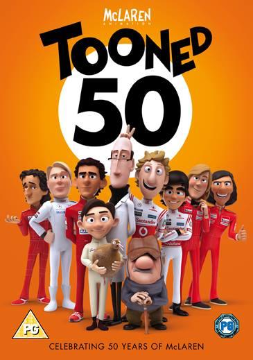 tooned50