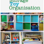 playroomstorage
