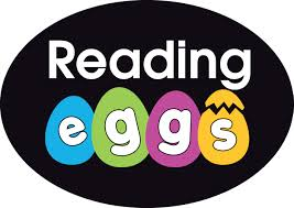 reading eggs literacy resources to help children learn to read