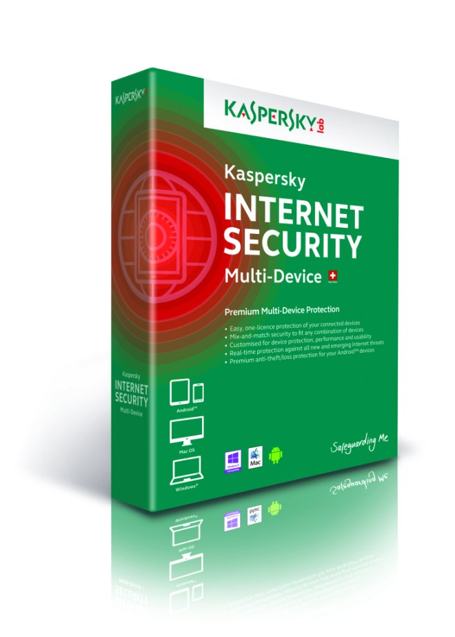 kaspersky lab safer internet day