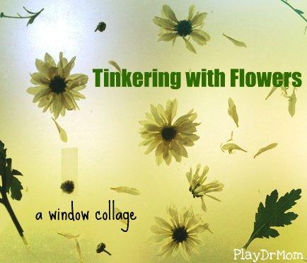 flowerwindow