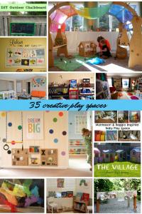 35playroomsandplayspaces
