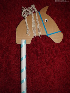 hobby-horse-finished