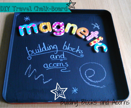 magnetic-chalk-board-main