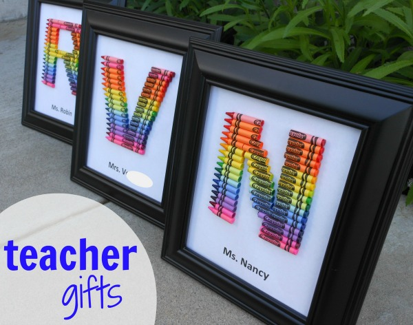 Teacher-gifts-p35