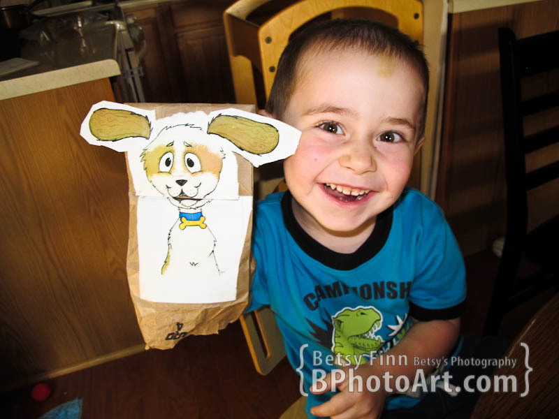 bphotoart-puppet-activity-7484