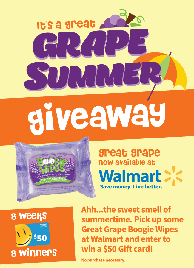 grape_summer_pinterest