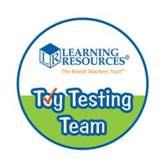 learningresourcestoyteam