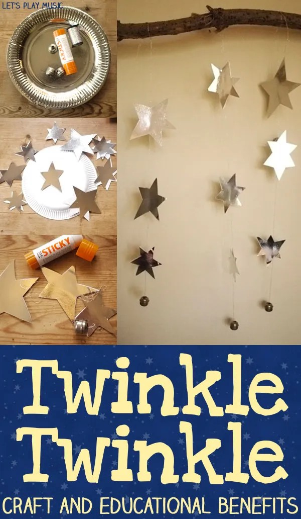 twinkletwinkle